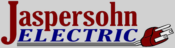 Jaspersohn Electric, LLC